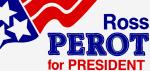 Ross_Perot_logo