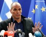 Yanis Greek FM