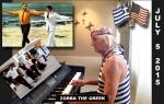 Zorba2  2015-07-05 at 4.42.55 PM