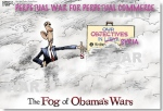 fog-obamas-war-political-cartoon