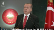 Erdogan 2015-11-24 at 3.55.56 PM