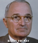 harry-s-truman-color