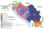 Map_of_war_in_Yugoslavia,_1992