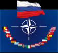 NATO Russia.PNG