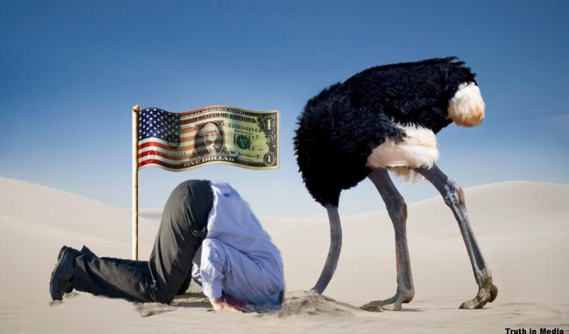 ostrich-man-head-in-sand