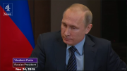 Putin 2015-11-24 at 3.52.43 PM
