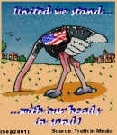 us-ostrich-head-in-sand