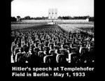 Hitler_speeches