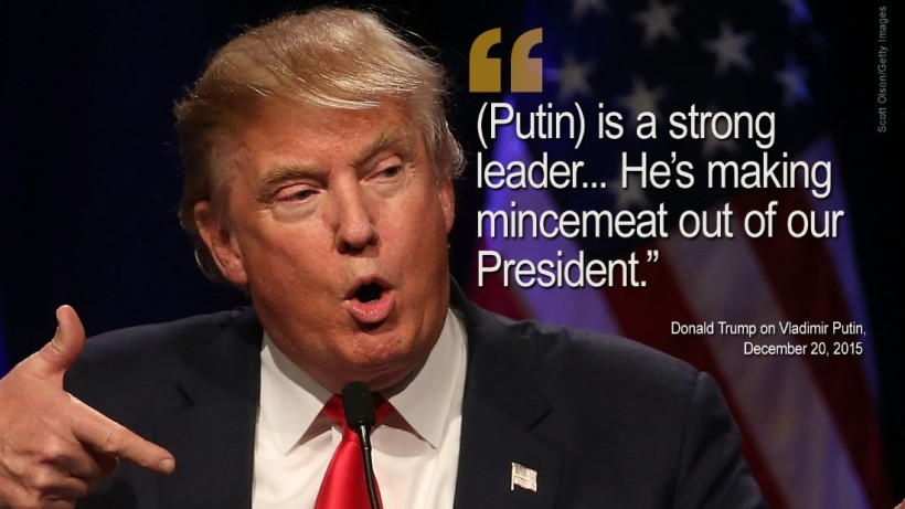 151229111238-donald-trump-putin-super-169