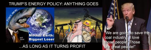 earth_globe-wall-st-shark-frack