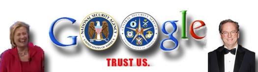 google-spy-header-2