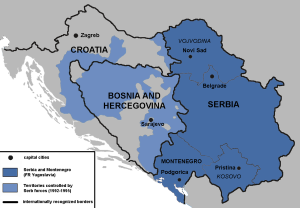 Serbia_in_the_Yugoslav_Wars
