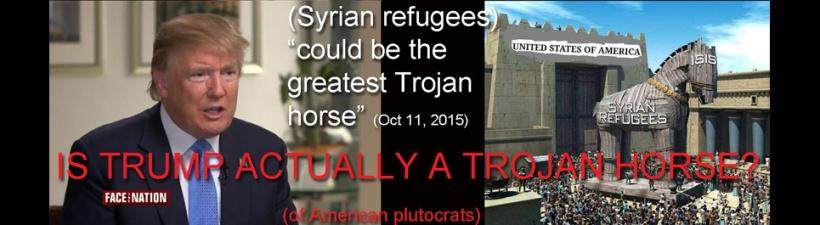 trump-trojan-header