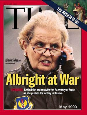 albright_at_war-thumb
