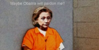 Indictment-Certain-in-Clinton-Email-Scandal-Before-November