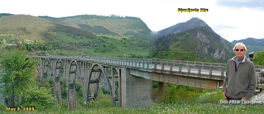 Montenegro5_09_08 077