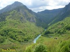 Montenegro5_09_08 083