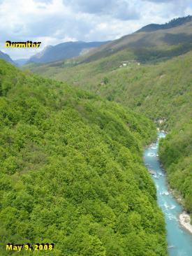 Montenegro5_09_08 090