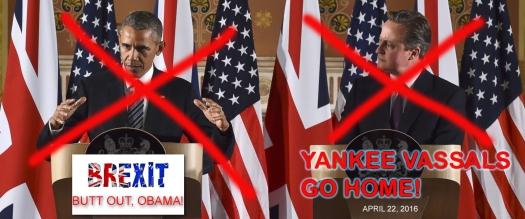 GTY_obama_cameron_as_160422_12x5_1600