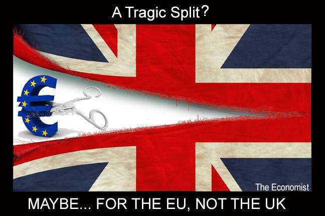 UK EU f;ag