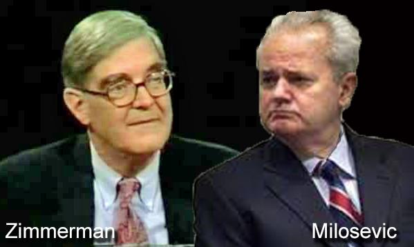 Zimmerman Milosevic.jpg