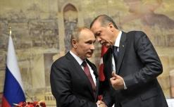 rus_turk-1