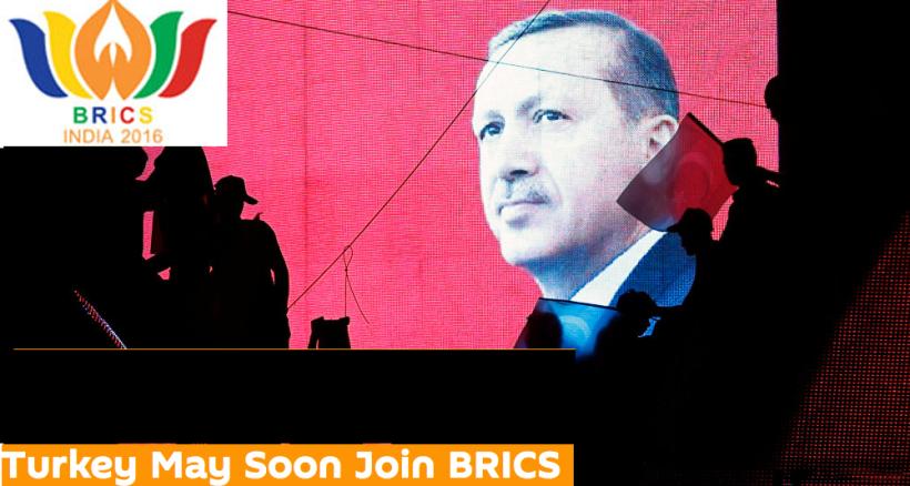 BRICST header