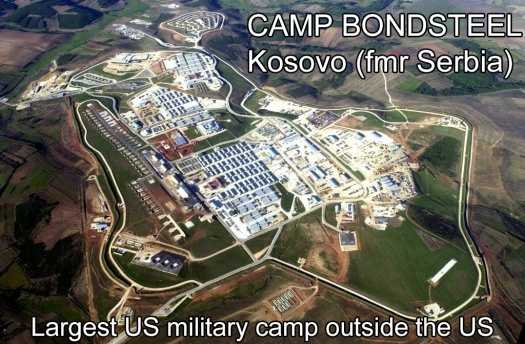 Camp_bondsteel_kosovo.jpg