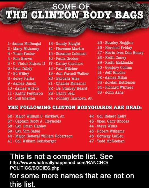 Clinton Body Bags_zpsk7ywx8xf.png