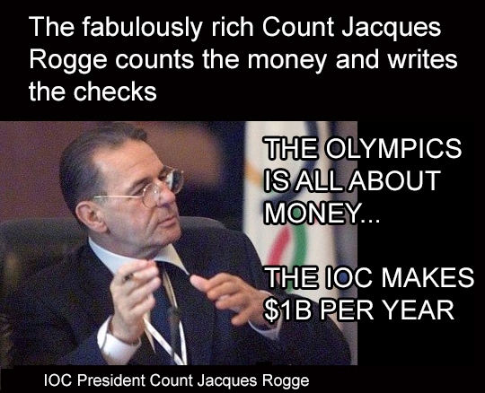 ioc-headquarters-the-fabulously-rich-count-rogge-counts-the-money-and-writes-the-checks