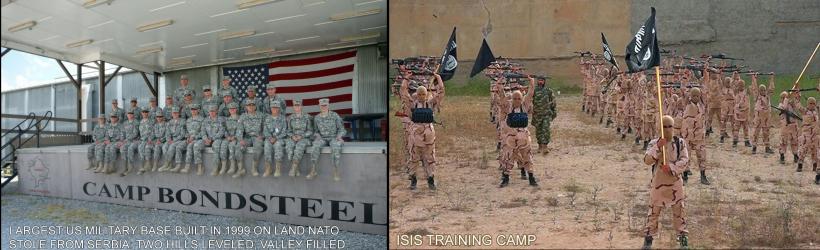 NATO ISIS KOSOVO.png