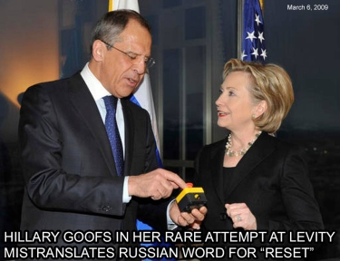 Russian reset button 2