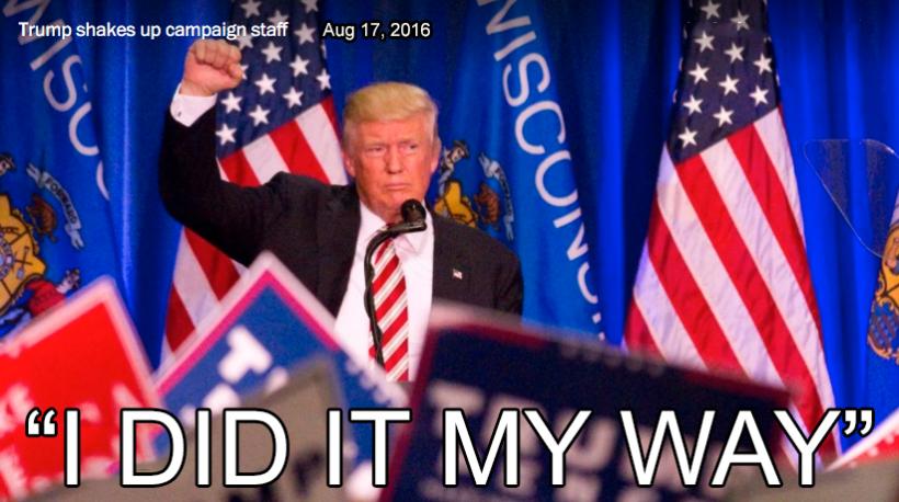 Trump header 8-19-16