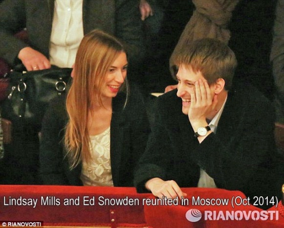 snowden-and-mills-in-moscow