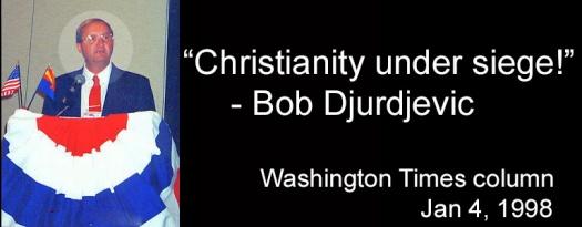 christianity-under-siege-bob