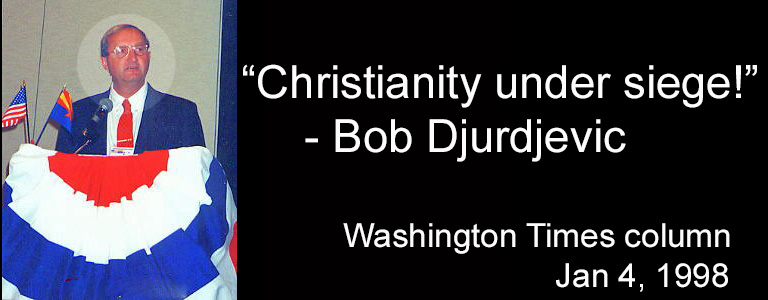 christianity-under-siege-bob