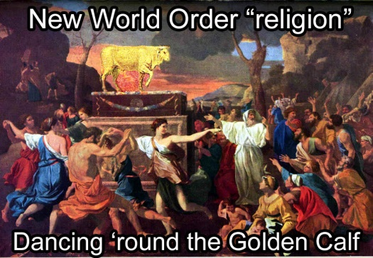 nwo-gold-calf