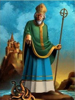 saint-patrick-trump