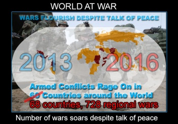 world-at-war-2013-2016