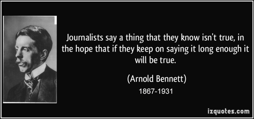 arnold-bennett