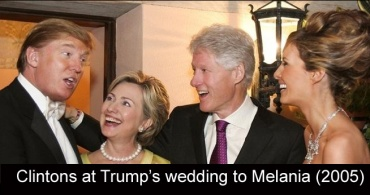bill-clinton-vs-melania-trump-in-cookie-bake-off-photo-blasting-library-people-com_832631