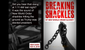 breaking-shackles