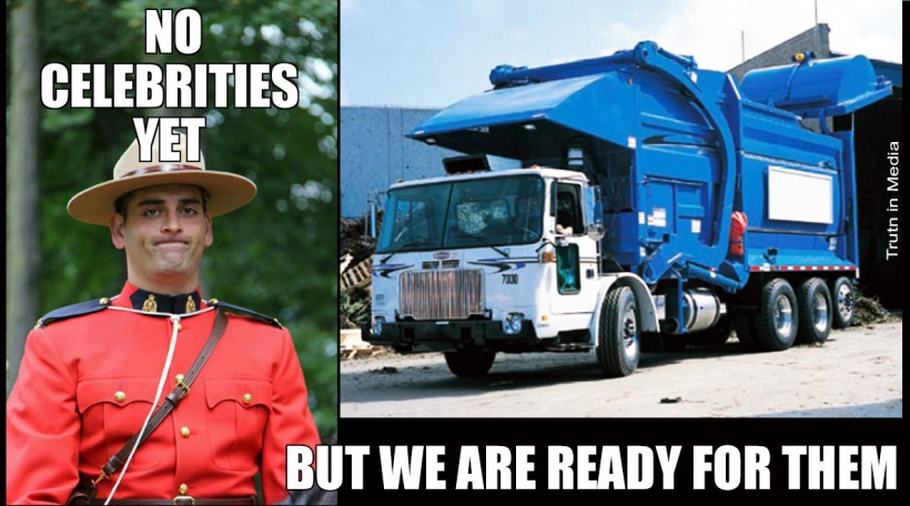 canadian-mounty-celebrities