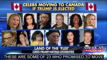 celebrities-leaving-us