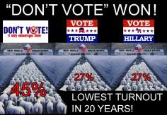 dont-vote-wins