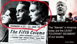 fifth-column-poster