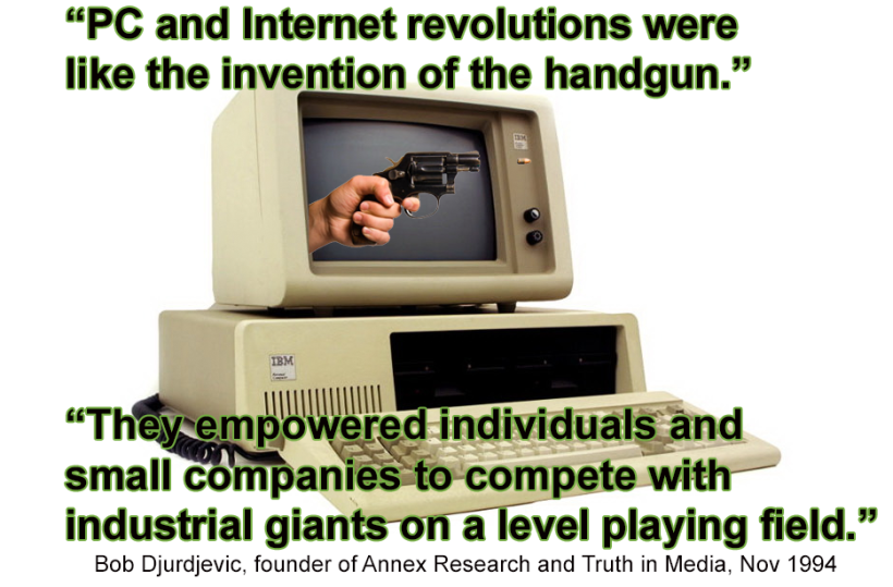 pc-and-internet-1994