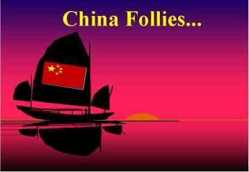 china-follies