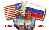 hands-across-oceans