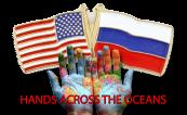 hands-across-oceans